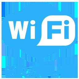 visuel_logo_wifi_gratuit_bleu_220
